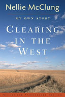 Clearing in the West