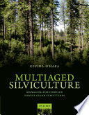 Multiaged Silviculture