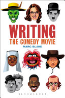 Pdf Writing the Comedy Movie Telecharger