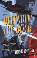 Defending the Rock