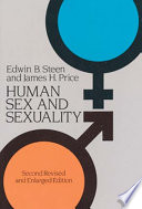 Human Sex and Sexuality