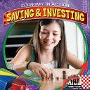 Saving and Investing Pdf/ePub eBook