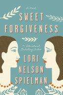 Pdf Sweet Forgiveness Telecharger