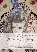 Pdf Art and the Artist in Society Telecharger
