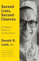 Second Lives, Second Chances [Pdf/ePub] eBook