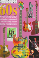 Classic Guitars of the Sixties