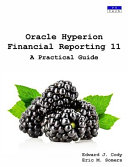 Oracle Hyperion Financial Reporting 11