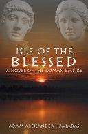 Isle of the Blessed [Pdf/ePub] eBook