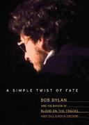 A Simple Twist Of Fate ebook