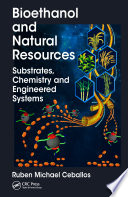 Bioethanol and Natural Resources