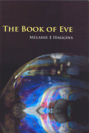 The Book of Eve (Temp)