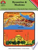 Byzantine Moslem Empires Enhanced Ebook
