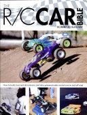 The R/C Car Bible