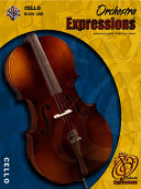 Orchestra Expressions, Book One