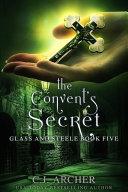 The Convent's Secret Pdf/ePub eBook