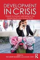Development in Crisis [Pdf/ePub] eBook
