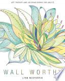 Wall Worthy