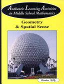 Geometry and Spatial Sense