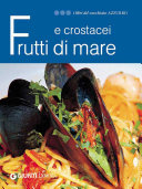 Frutti di mare e crostacei