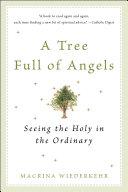 A Tree Full of Angels Pdf/ePub eBook
