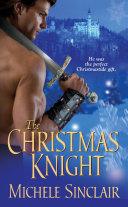 Pdf The Christmas Knight