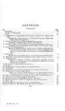 Committee Prints