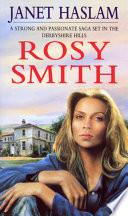 Rosy Smith