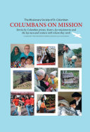 Pdf Columbans on Mission