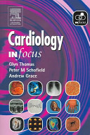 Cover of Cardiology in Focus