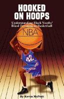 Hooked on Hoops Book PDF