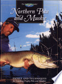 Northern Pike and Muskie