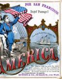 Clipper Ship Sailing Cards
