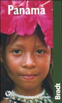 Copertina Libro Panamà