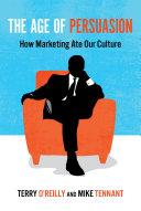 The Age of Persuasion [Pdf/ePub] eBook