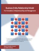 BUSINESS ENTITY-RELATIONSHIP MODEL
