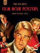 Film Noir 101