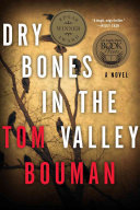 Dry Bones in the Valley Book