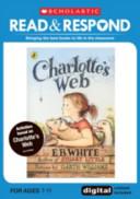 Charlotte s Web Book