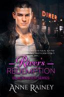 River s Redemption