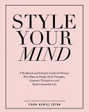 Style Your Mind