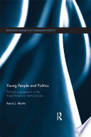 Young People and Politics