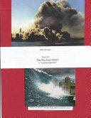 The Iraql Debacle . . . A Wrecktrospective