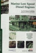 Marine Low Speed Diesel Engines