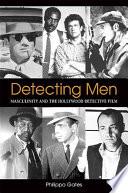 Detecting Men