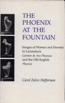 Pdf The Phoenix at the Fountain