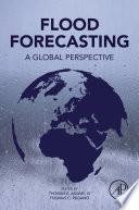 Flood Forecasting