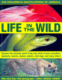 The Children s Encyclopedia of Animals