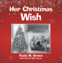 Her Christmas Wish Pdf/ePub eBook