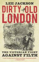 Dirty Old London Pdf/ePub eBook