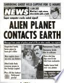 Feb 12, 1985